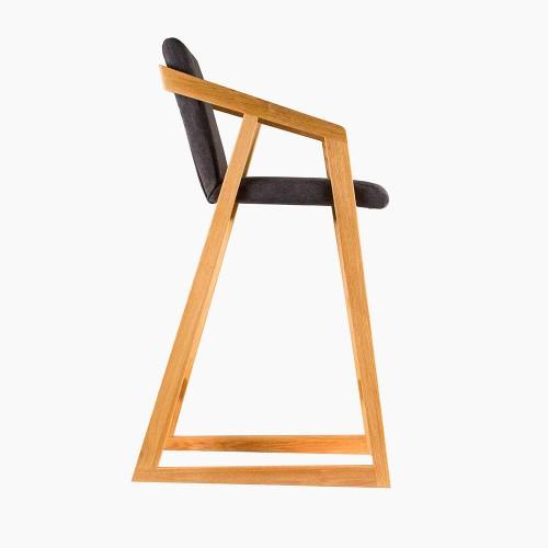 Барное кресло Rise