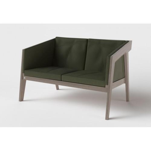 Диван Air 2 Sofa Natural S