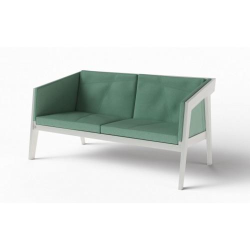 Диван Air 2 Sofa Natural M