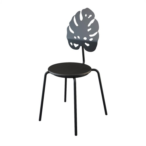Обеденный стул DEWY