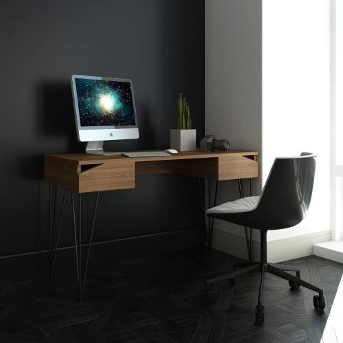 Письменный стол Dreamer