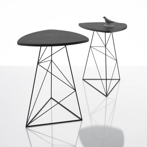 Барный стол LDZ-004