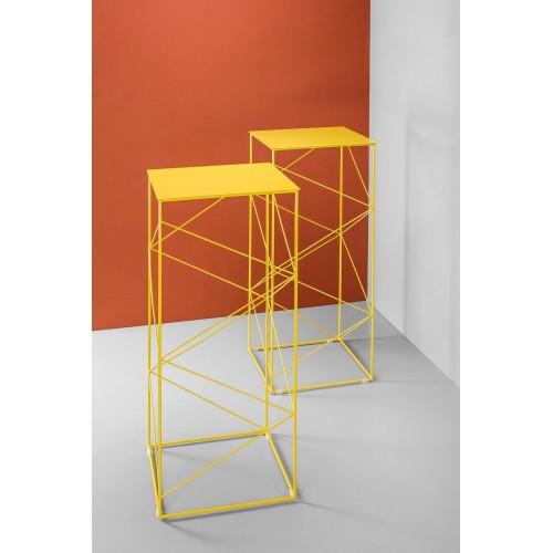 Барный стол LDZ-005