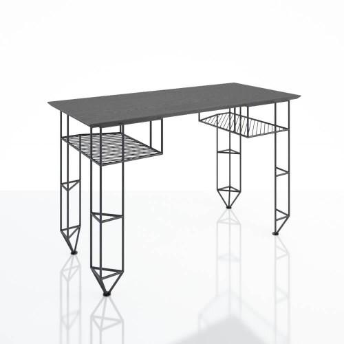 Письменный стол Markers