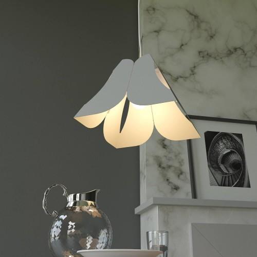 Подвесной светильник Fleur