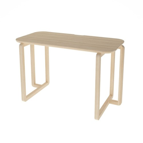 Письменный стол DIOX-1 1240mm