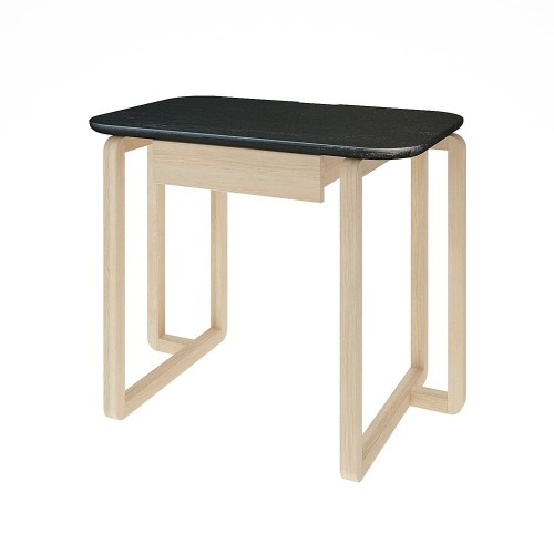 Письменный стол DIOX-2 960mm
