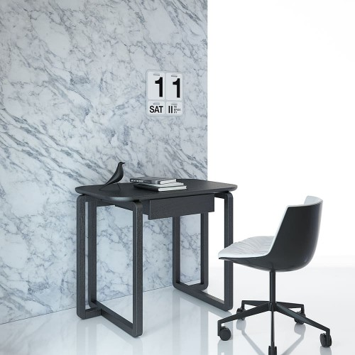 Письменный стол DIOX 960mm