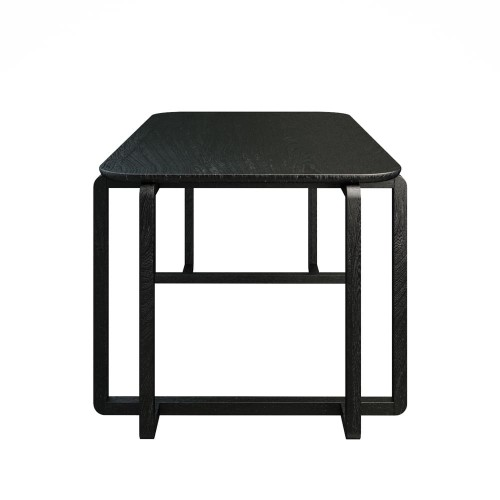Обеденный стол DIOX 1540mm