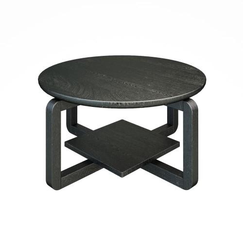 Журнальный стол DIOX 740mm