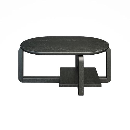 Журнальный стол DIOX 840mm