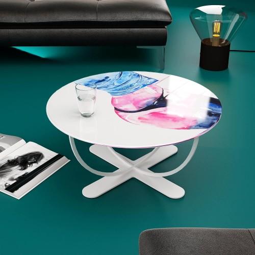 Журнальный стол Bijou max