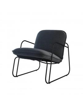 Кресло TUTTU Monteur