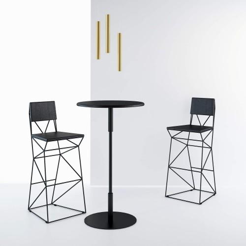Барный стол Hoflik