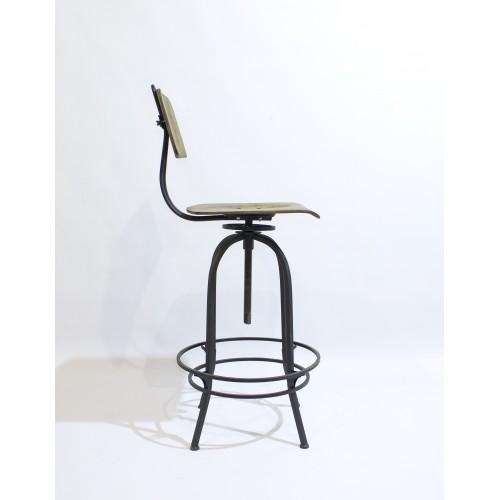 Барный стул Oldman