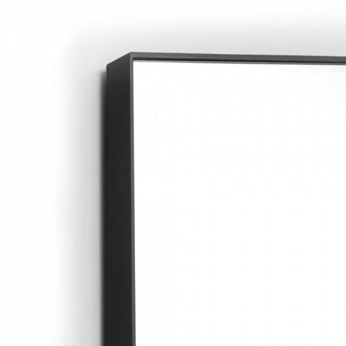 Зеркало напольное B5