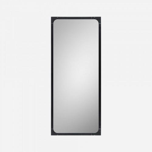 Зеркало напольное 1950