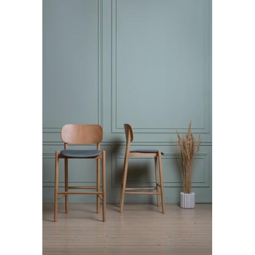 Барный стул Mild