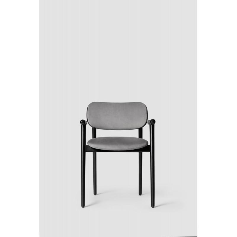 Стул Mild Chair
