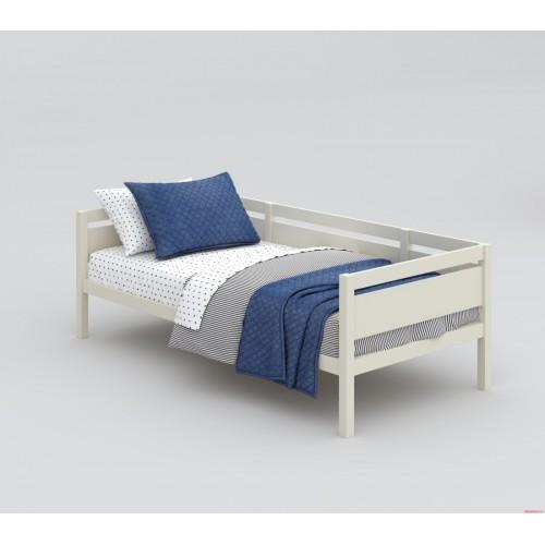 Базовая кровать Nest