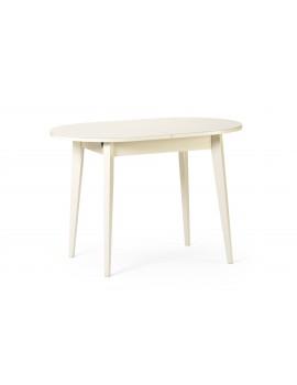 """Овальний стіл """"Турин"""""""