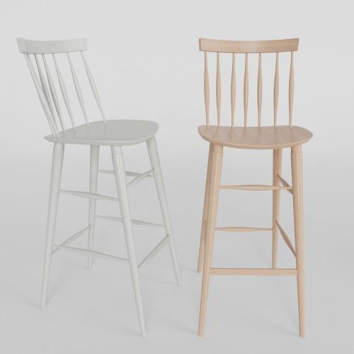 Барный стул GRACE