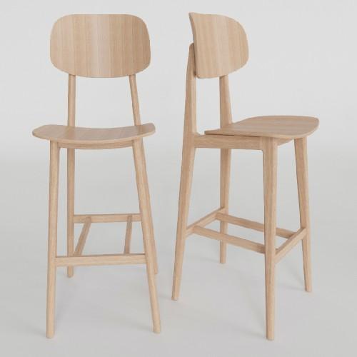 Барный стул Lula bar
