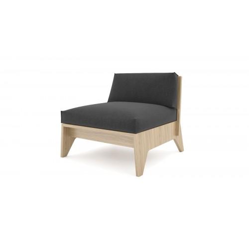 Кресло ACA01