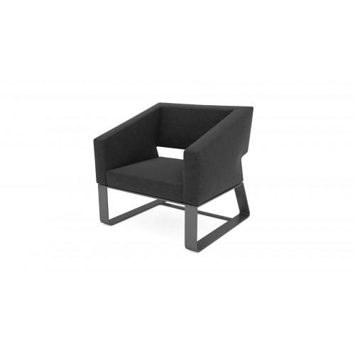Кресло ACA02 comfort