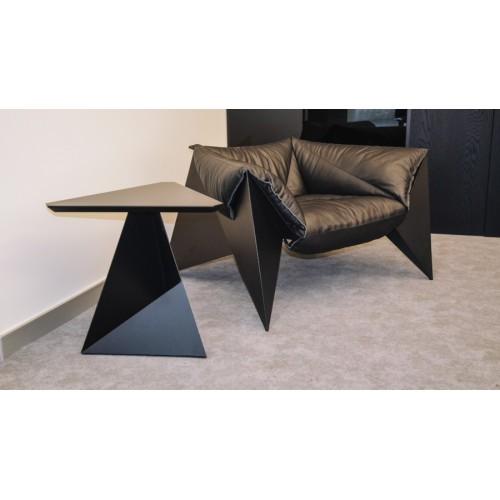 Кресло ACB01h