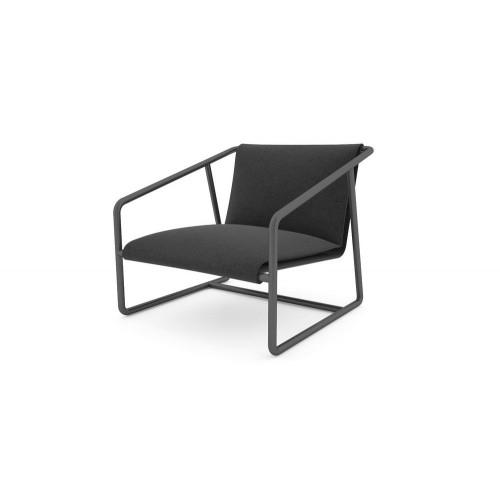 Кресло ACE01
