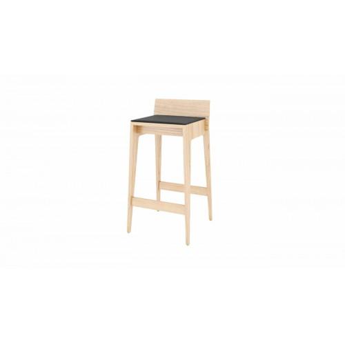 Барный стул BCA01