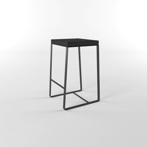 Барный стул BCA02