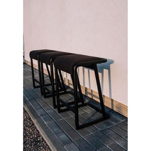 Барный стул BCE01