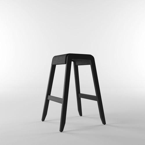 Барный стул BCX01