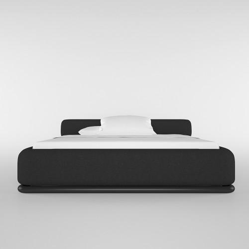 Кровать BE01