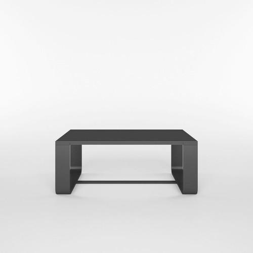 Журнальный стол CTA01