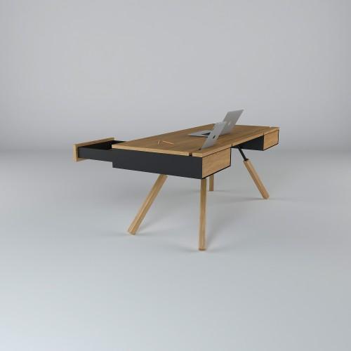 Стол DE01