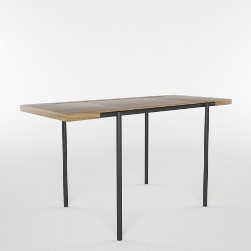 Стол DE02
