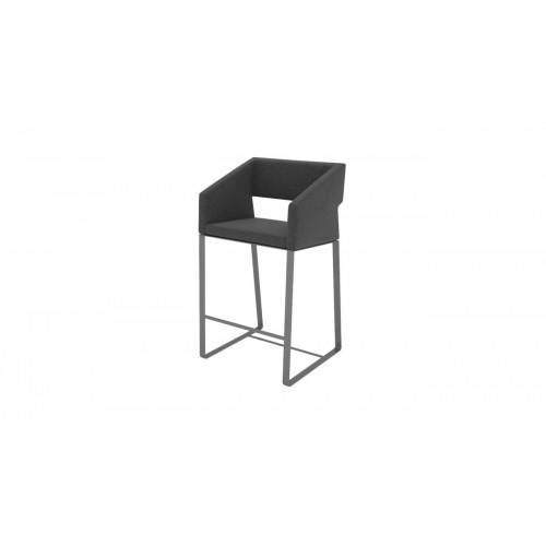Барный стул BCA02 comfort