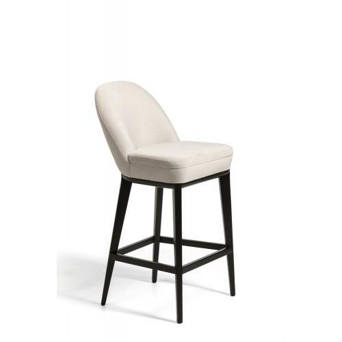 Барный стул S3