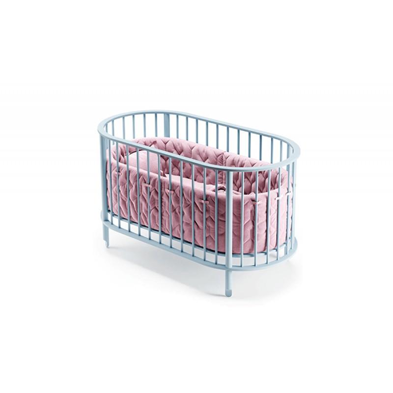 Кровать SleepOnnn XS