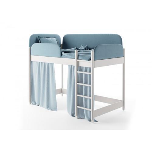 Кровать SleepOnnn Loft