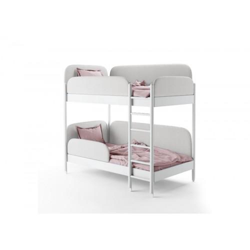 Кровать SleepOnnn Twins