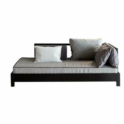 Диван-кровать Lejanka