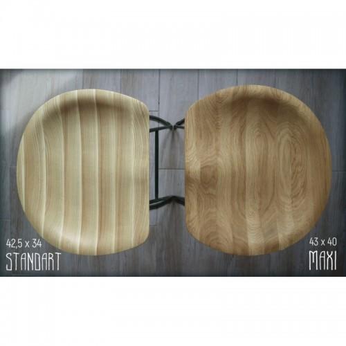 Барный стул Kolo Maxi
