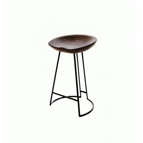 Барный стул Kolo