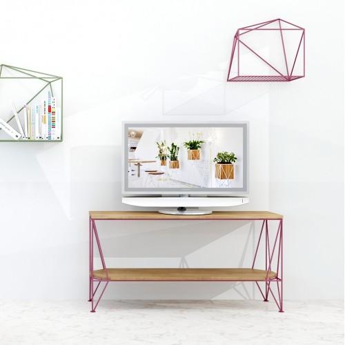 Полочка Outdoor shelf