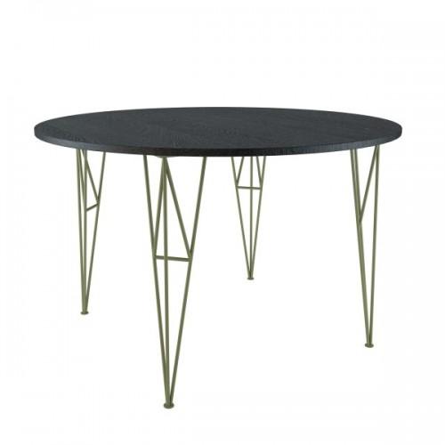 Обеденный стол VOCOCIRCLE