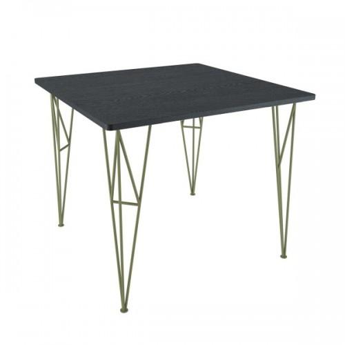 Обеденный стол VOCOSQUARE